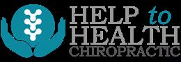 Help To Health Chiropractic