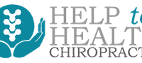 Help To Health Chiropractic Rayleigh