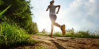 chiropractic treatment for runners
